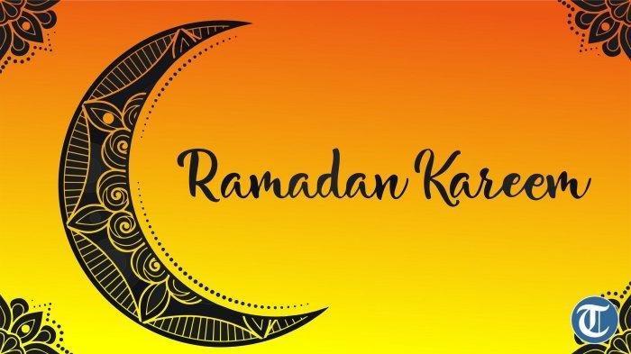 Amalan Sunnah di 10 Hari Terakhir Ramadan, Kenali Tanda-Tanda Malam Lailatul Qadar, Simak Rinciannya