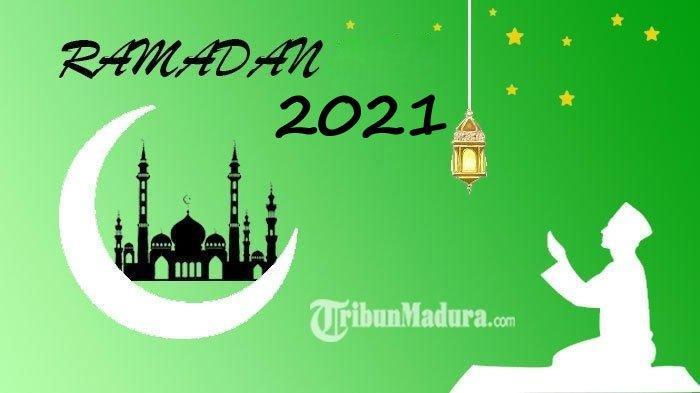 Bagaimana Hukum Lupa Niat Saat Puasa Ramadan? Begini Penjelasan Buya Yahya, ada Beberapa Pendapat