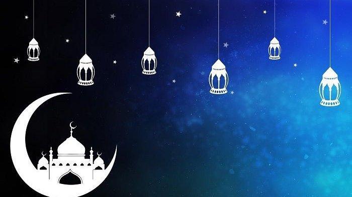 Doa Malam Lailatul Qadar Ramadan 1442 H, Tulisan Arab, Latin dan Terjemahan serta Tata Cara Bacanya