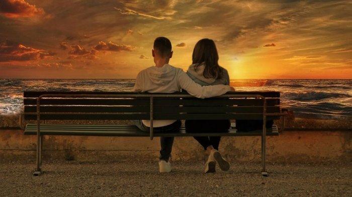 Ramalan Zodiak Cinta Minggu 11 April 2021, Pisces Perlu Terbuka kepada Pasangan, Leo Bisa Bertengkar
