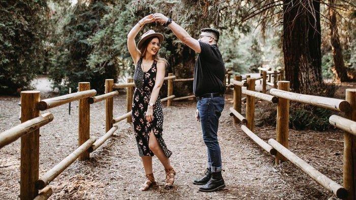 Ramalan Zodiak Cinta Sabtu 29 Mei 2021, Virgo Bikin Pasangan Tertekan, Taurus Habiskan Banyak Uang