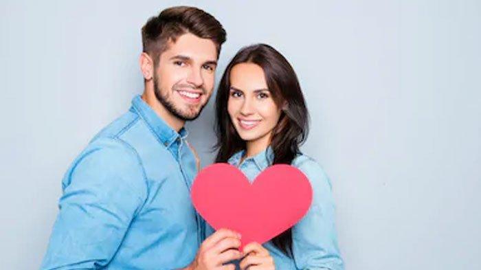 Ramalan Zodiak Cinta Sabtu 11 Juli 2020 Pisces Nikmati Momen Romantis dengan Pasangan, Libra Ceroboh