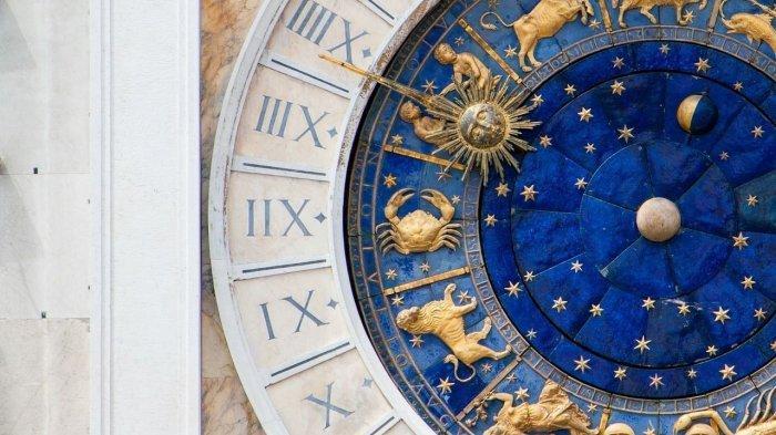 Ramalan Zodiak Terlengkap Kamis 8 April 2021, Virgo Menikmati Perselisihan, Aquarius Ada Kabar Baik