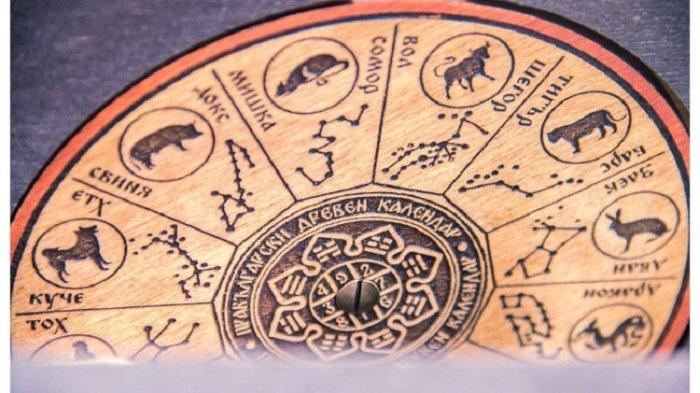 Ramalan Zodiak Terlengkap Kamis 4 Maret 2021, Leo Mendapat Kenalan Baru, Virgo Bikin Orang Terpesona