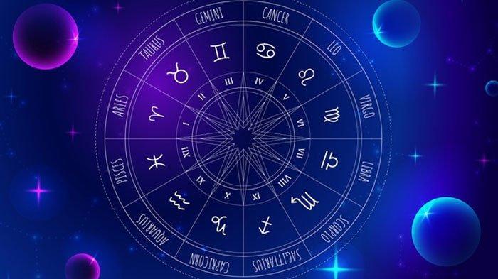 Ramalan Zodiak Jumat 5 Maret 2021, Cancer Merasakan Kegembiraan, Mimpi Scorpio Menjadi Kenyataan