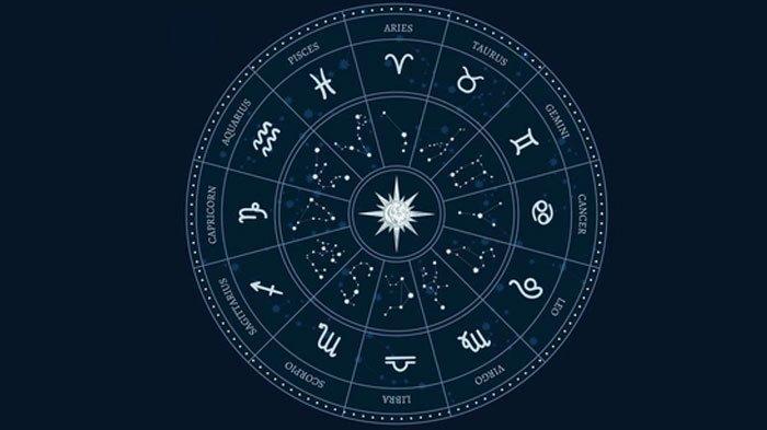 Ramalan Zodiak Minggu 10 Oktober 2021, Aries Sangat Giat Hari ini.  Kendalikan Amarah Virgo