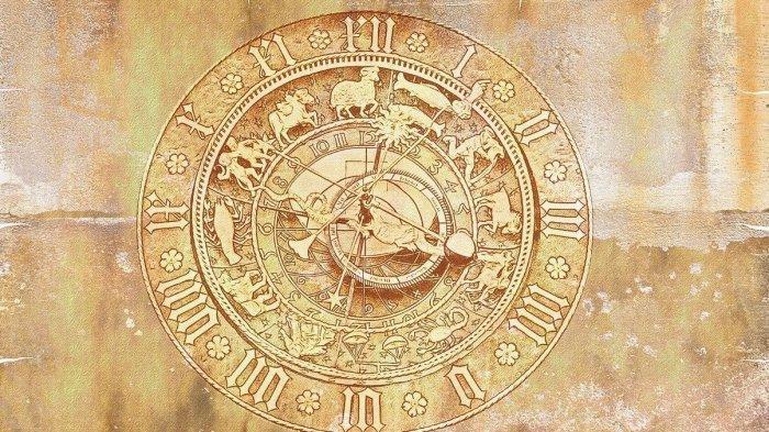 Ramalan Zodiak Terlengkap Selasa 4 Mei 2021, Taurus Dapat Proyek Besar Terduga, Bisnis Leo Sukses