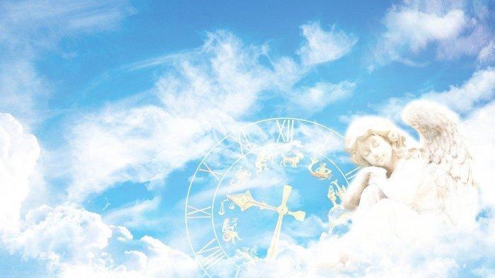 Ramalan Zodiak Terlengkap Sabtu 6 Maret 2021, Libra Cemerlang di Kantor, Virgo Mencapai Kesuksesan