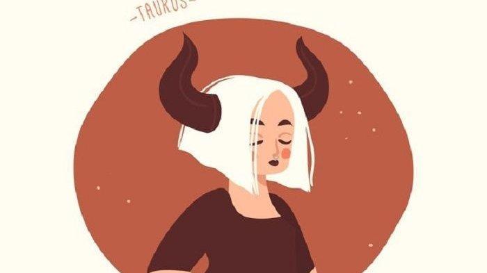 Ramalan Zodiak Selasa 27 Juli 2021, Taurus Bersiap Jadi yang Terhebat, Leo Hadapi Persaingan Ketat