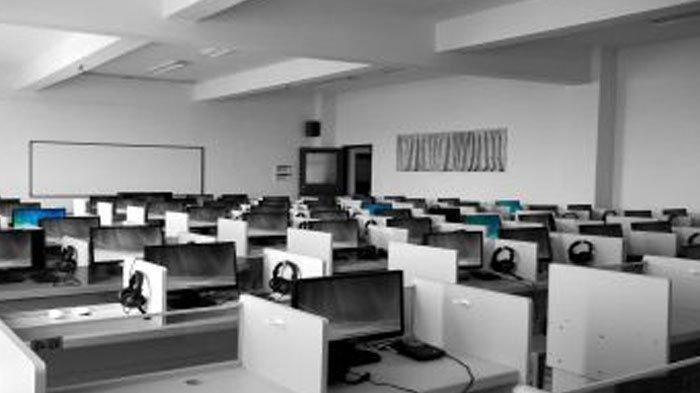 Lima Hal yang Perlu Diperhatikan PesertaUTBKSBMPTN 2019, TelitiTata Tertib Pelaksanaan Ujian