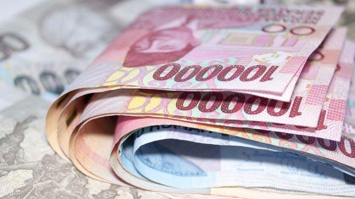 Ini Jadwal Terbaru Penyaluran Bantuan Subsidi Gaji Rp 600 Ribu bagi Karyawan yang Tertunda Hari ini