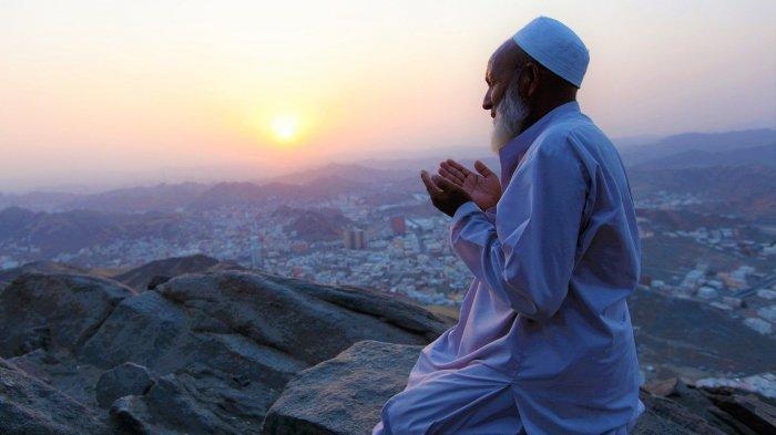 Doa di Pagi Hari Ketika akan Menjalankan Aktivitas, Agar Diberi Kemudahan dan Kelancaran Rezeki