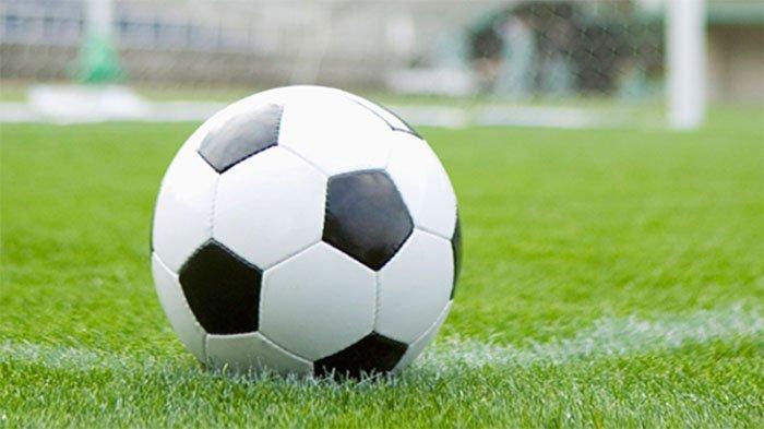Jadwal Liga Sepak Bola Eropa, Derby Della Madonnina Hingga Liverpool Usung Misi Puncaki Klasemen