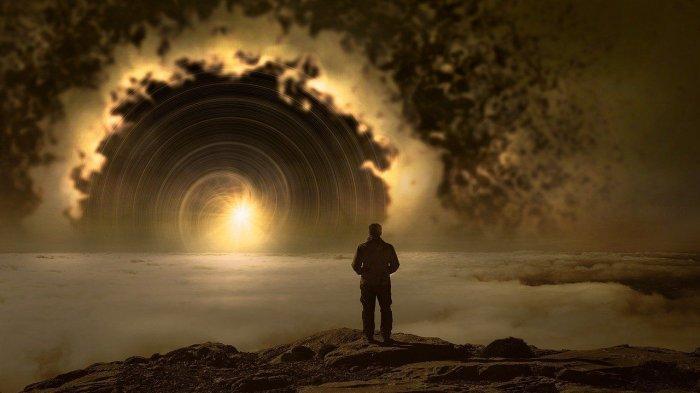 Arti Mimpi Bertemu Gebetan atau Orang yang Ditaksir, Ternyata Pertanda Kamu Sering Memikirkan Dia