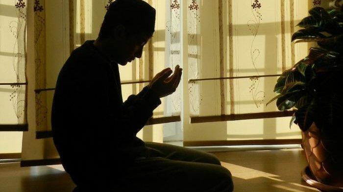 Doa Agar dipermudah Segala Urusan Bikin Hidupmu Semakin Tentram, Lengkap Arab Latin dengan Artinya