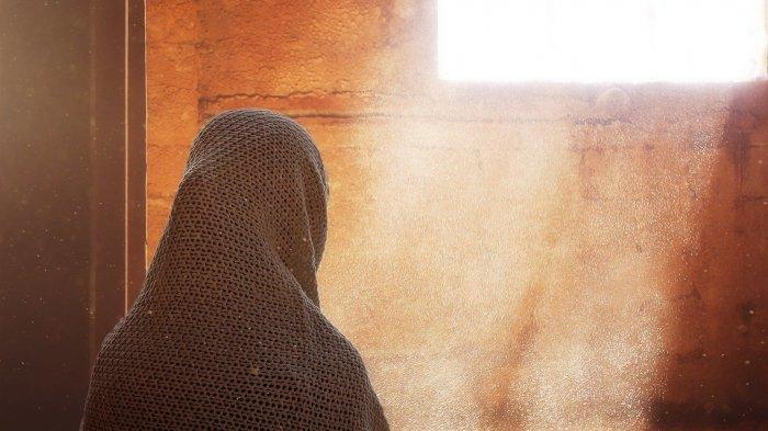 Jangan Tinggalkan Doa dan Amalan Ini Setiap Pagi Setelah Shalat Subuh Jika Anda Ingin Lancar Rezeki