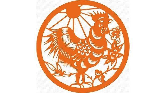 Ramalan Shio Senin 3 Mei 2021, Shio Kerbau Beruntung dalam Karier, Shio Macan Kurang Hati-hati