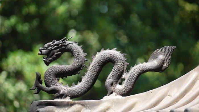8 Shio Harus Siap Dilanda Nasib Apes Berdasarkan Zodiak Cina Hari Ini, Senin 3 Mei 2021, Cek di Sini