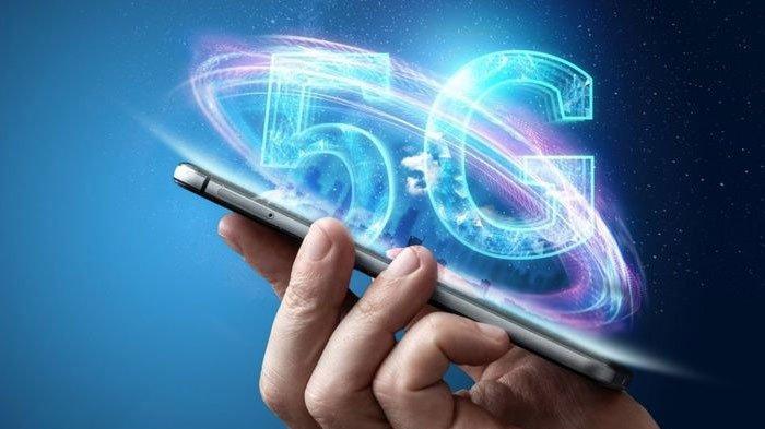 Sederet Keunggulan Jaringan 5G Siap Menggebrak Indonesia, Ini Perbedaan dari Generasi Sebelumnya