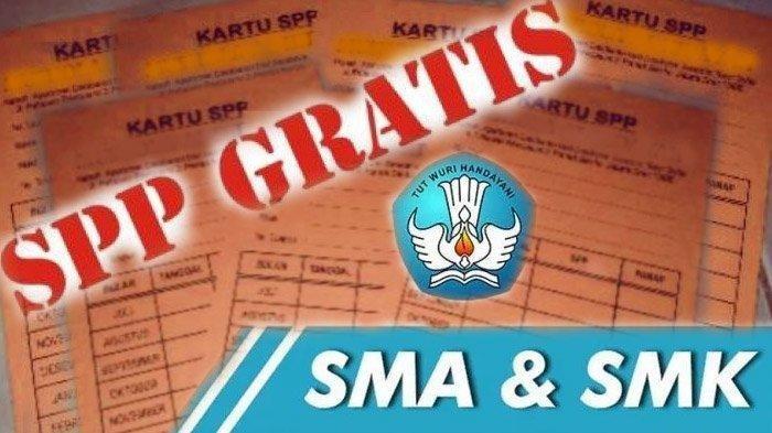 Respon Kepala Sekolah Swasta di Surabaya Terkait SPP SMA-SMK Negeri Jatim Gratis, Orang Tua Terbantu