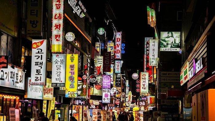 5 Rekomendasi Drama Korea Genre Komedi Romantis Terpopuler, Cocok untuk Menemani Waktu Luang