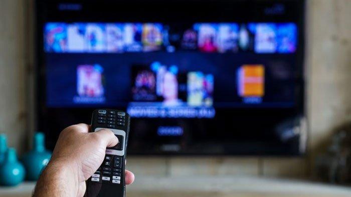 Jadwal Acara TV Nasional Selasa 24 November 2020, Trans7, Trans TV, SCTV, RCTI, GTV dan MNC TV