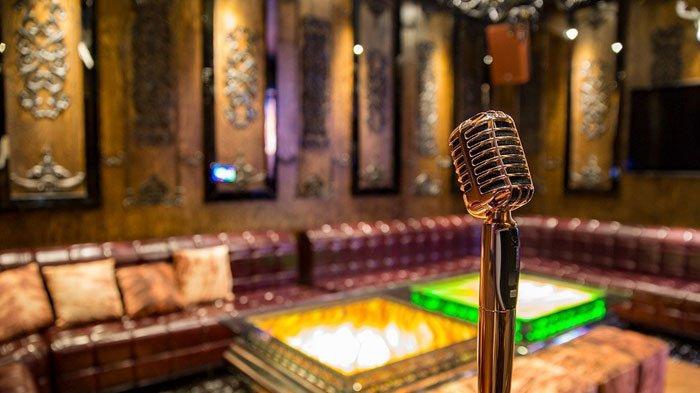 Pemkot Malang Belum Beri Izin Diskotek, Bioskop dan Tempat Karaoke Kembali Dibuka saat Masa Transisi