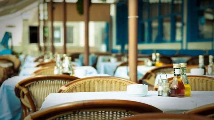 Kafe dan Restoran di Kota Madiun Boleh Buka, Pengelola Juga Bisa Sediakan Fasilitas Makan di Tempat