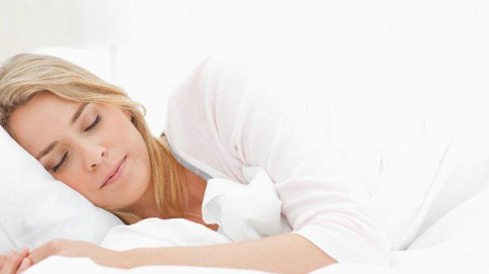 30 Tafsir Mimpi Menurut Pandangan Islam, Sering Dianggap Bunga Tidur