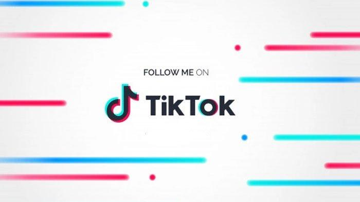 Cara Download Video TikTok Tanpa Aplikasi Tambahan, Simak Juga Cara Lain Download Lagu TikTok