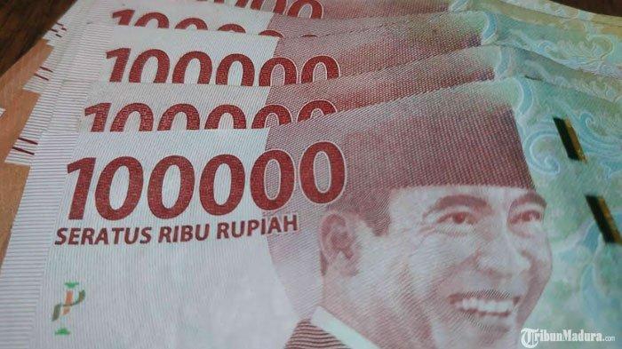 Aksi Camat di Gresik Tega Khianati Warganya, Diduga Korupsi hingga Rp 1 Miliar Anggaran Dana Rakyat