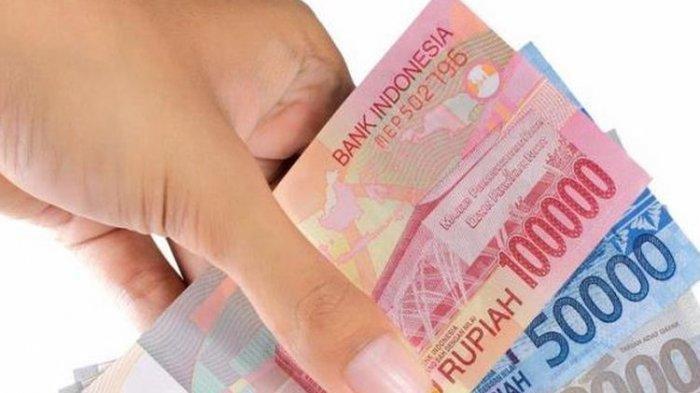 Subsidi Gaji Tahap 2 Bakal Disalurkan, Pekerja Gaji di Bawah Rp 5 Juta Bisa Bersiap Cek Rekening