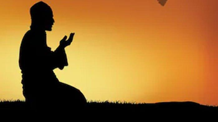 Puasa Syaban Bisa Dapat Syafaat Rasulullah SAW, Inilah Bacaan Niatnya dan 5 Amalan Sunah dari Nabi