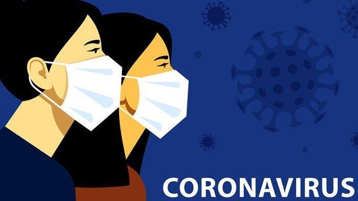 Berita Baik, 70 Vaksin untuk Virus Corona Sedang Dikembangkan, Tiga Lainnya Sudah Diujicoba