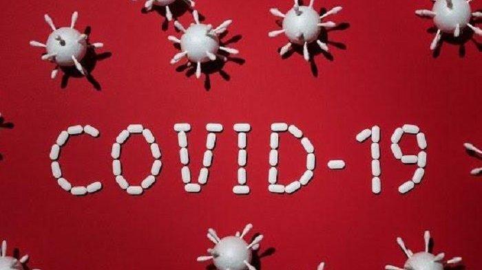 Sudah Vaksin atau Disuntik 1 Dosis Tanpa Sadar Terpapar Covid-19, Ini 5 Gejala yang Harus Diwaspadai