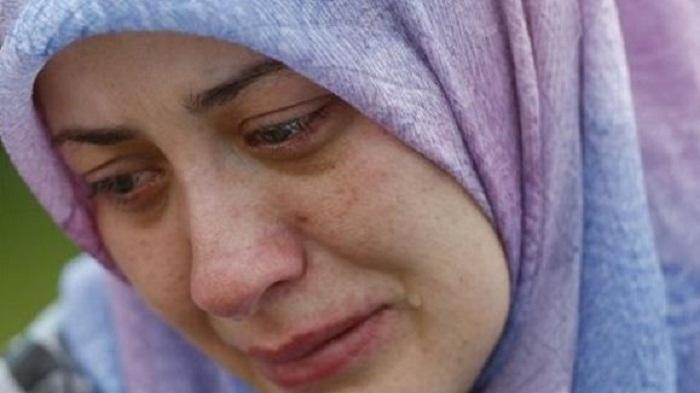 Mitos saat Bulan Ramadhan, Salah Satunya Menangis Membatalkan Puasa Ramadhan, Cek Faktanya di Sini!