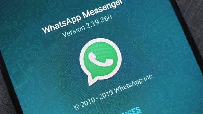 CARA Mudah Bagikan Status WhatsApp ke Instagram Story, Ikuti Langkah-langkah Berikut