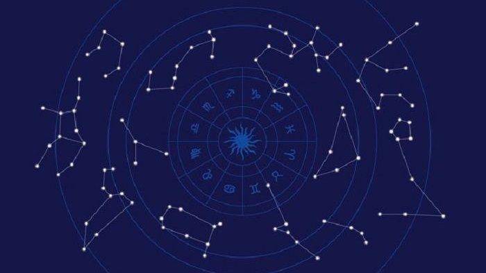 Ramalan Zodiak Terlengkap Jumat 12 Februari 2021, Sagitarius Hati-hati Pengeluaran, Capricorn Kecewa