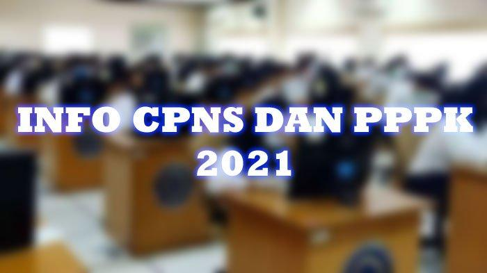 Pendaftaran CPNS dan PPPK Diperpanjang, Gubernur Jatim Khofifah Harapkan Nakes Manfaatkan Peluang