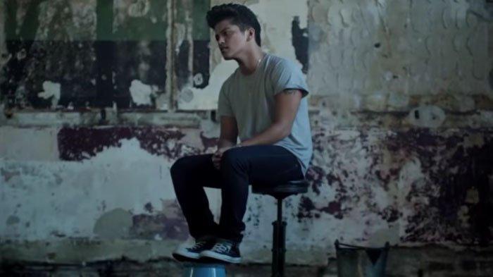 Chord Gitar dan Lirik Lagu It Will Rain - Bruno Mars, Soundtrack Twilight Saga yang Viral di TikTok