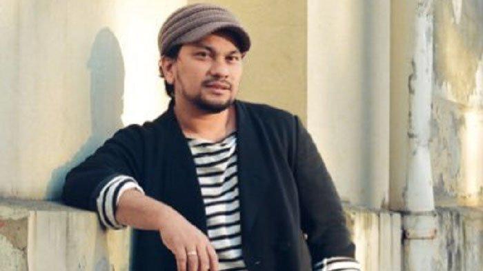 Chord Gitar dan Lirik Lagu 'Ramadhan Datang' Tompi, Musik Religi Ramadan, Kunci D Mudah Dimainkan