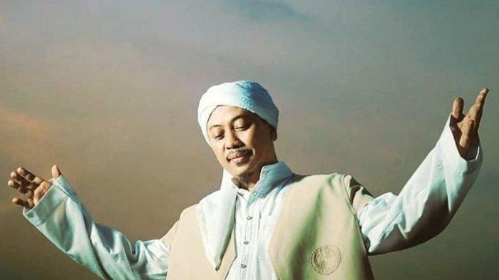 Chord Gitar dan Lirik Lagu Tombo Ati yang Dinyanyikan Opick, Paling Sering Diputar di Bulan Ramadan