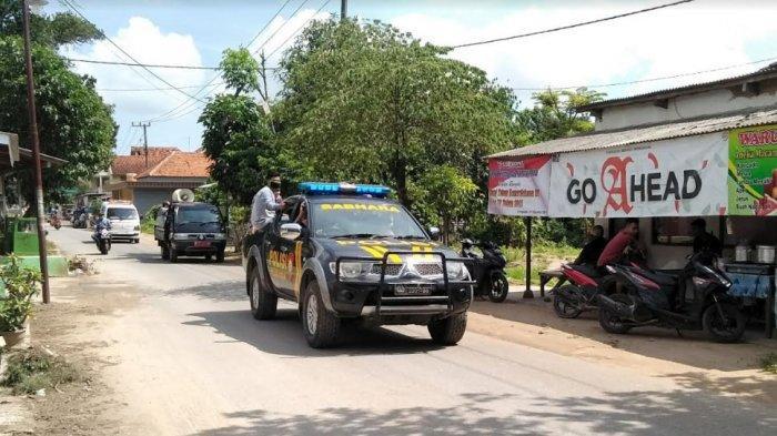 Warga Perantau yang Baru Datang ke Bangkalan Diimbau Terapkan Isolasi Mandiri Selama 14 Hari