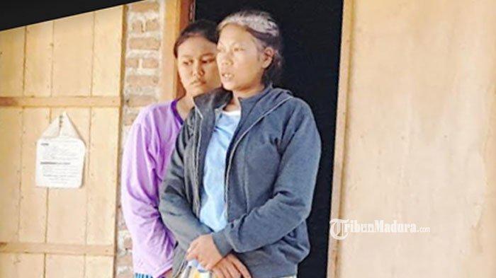 Anak Istri sampai Dijauhi Tetangga, Kisah Haru Keluarga Ketua RT yang Meninggal setelah Vaksinasi