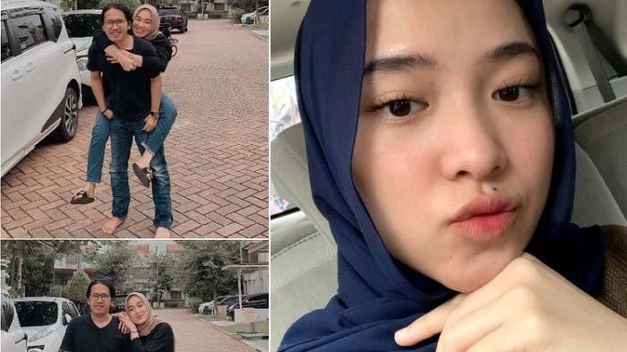 Isu cinta segitiga Nissa Sabyan, Ayus Sabyan dan istrinya tengah ramai dibicarakan.