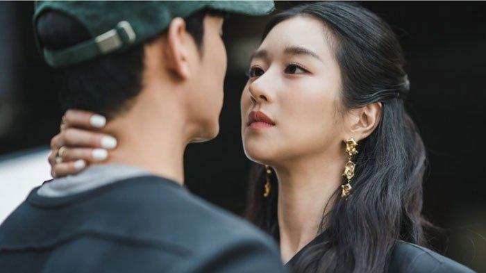 Sinopsis DrakorIts Okay to Not Be Okay, Ini Link Download Drama KoreaPsycho but Its Okay Sub Indo