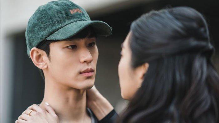 Drama KoreaKim Soo HyunIt's Okay to Not Be Okay Tayang Mulai Besok, Simak Sinopsis Drakornya