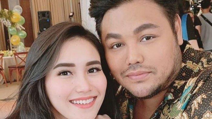 Ivan Gunawan Minta Netizen Berhenti Menjodohkan dengan Ayu Ting Ting: Kalian Nggak Tahu Siapa Saya
