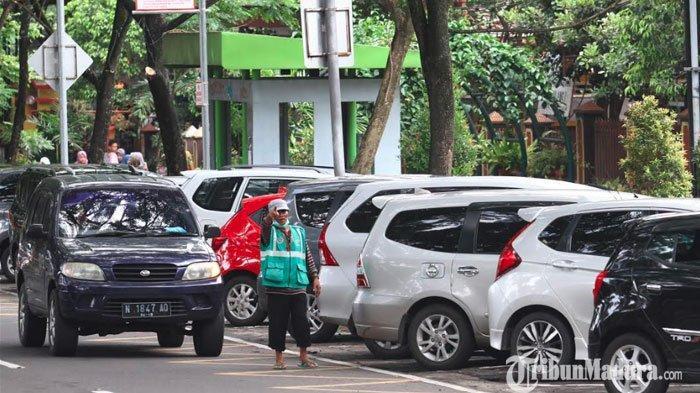 Penerapan Ganjil Genap di Kota Malang Diharap Tekan Kemacetan, Begini Pendapat Pakar Transportasi