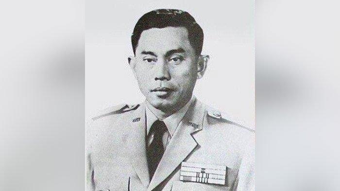 Sering Dipakai Nama Jalan Besar, Inilah Profil Jenderal Ahmad Yani, Anak Emas Presiden Soekarno